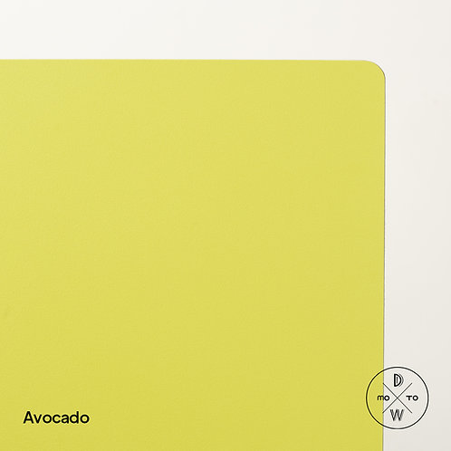 Avocado on Board