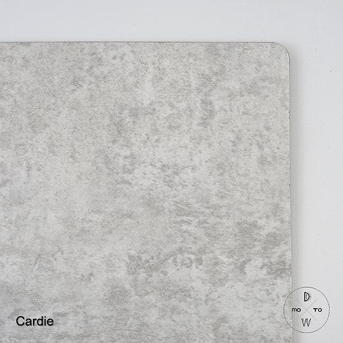Cardie