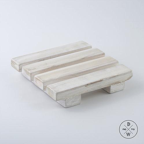 Junka - Mini Tray