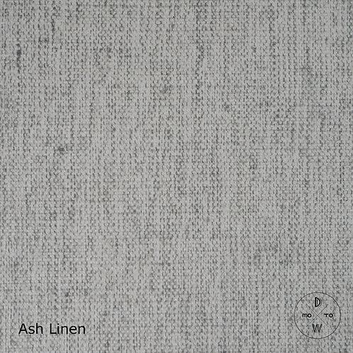 Ash Linen