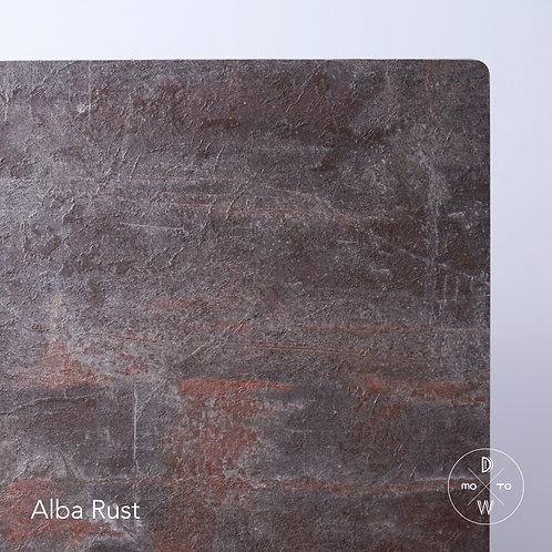 Alba Rust