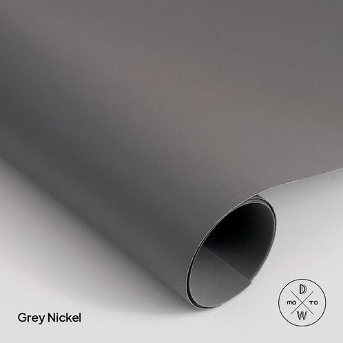 Grey Nickel