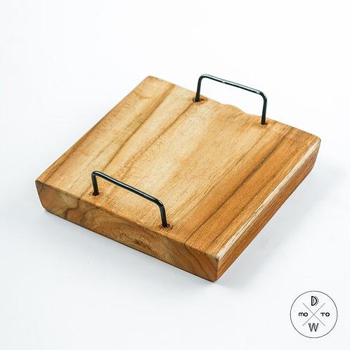 Minno - Iron Tray