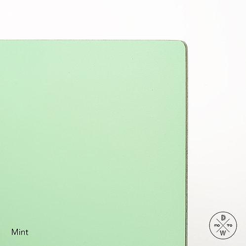 Mint on Board