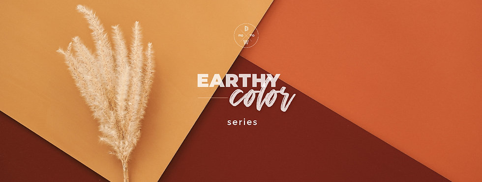 earthy color banner-01.jpg