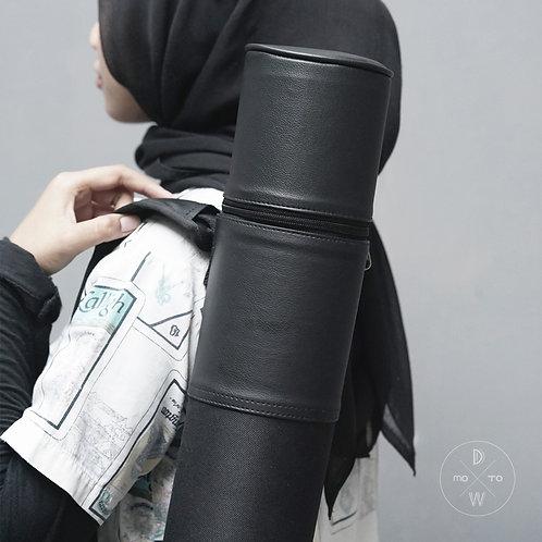 Tas Alasfoto - PVC Roll Series