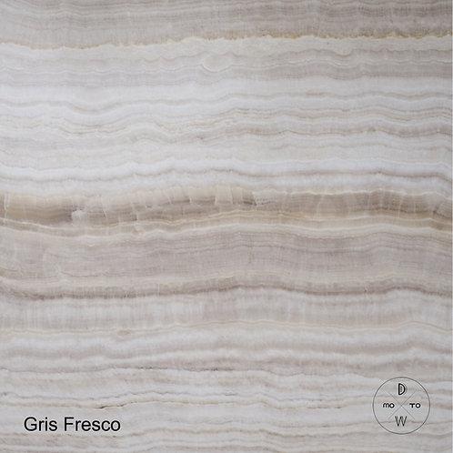 Gris Fresco