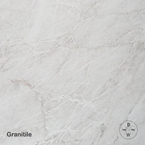 Granitile