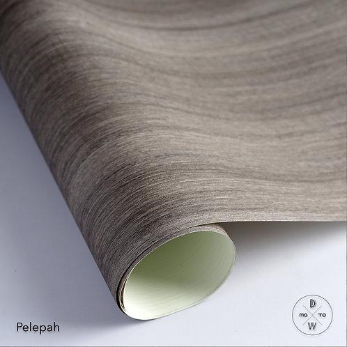 Pelepah
