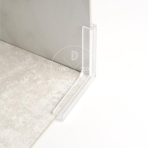 L Klip / Siku Board Series