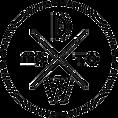 Logo MOTODW Black.png
