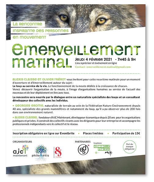 EM9 - Loups et moi.jpg