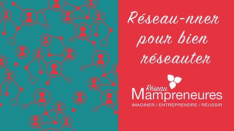 réseau-nner_pour_bien_rés.png