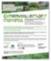 Carton-permaculture-OK.jpg