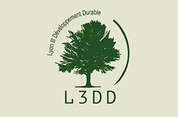 Kx305_L3DD-logo.jpg
