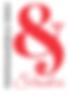 Logo VNS 2019 W.png