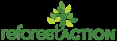 Logo reforest.png