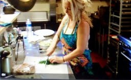 Cooking the Yoga Sutras-The Beginning