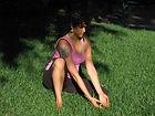 Kriya Vinyasa Yoga