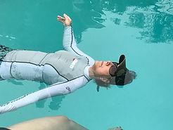 Aqua Yoga-Florida
