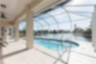 Oasis pool.jpg