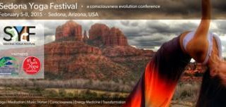 Growth Advantages of Yoga Festivals