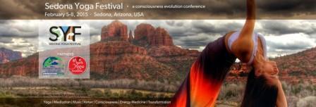 Growth Advantages of Yoga Festivals