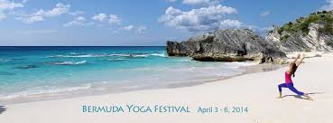 Bermuda Yoga Festival.jpg