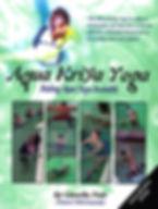 Aqua Yoga Book