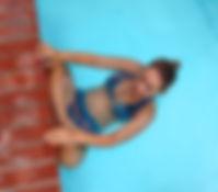 Aqua Yoga-Bermuda