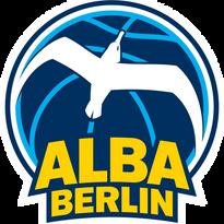 1200px-Alba_Berlin_logo.svg.png