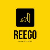 Reego_Logo_Profile.png
