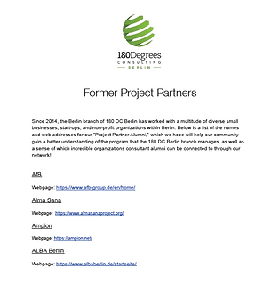 Project partners.PNG