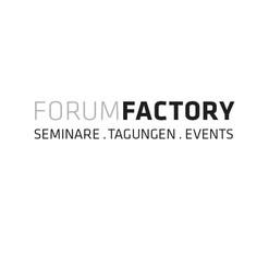 Forum Factory.jpg
