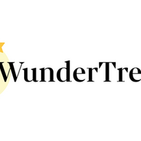 wundertree.png