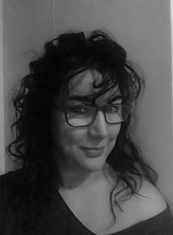 Le Interviste di Marta Lock: Silvia Grazioli, l'indispensabile leggerezza dell'essere