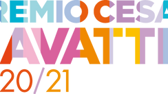 Premio Cesare Zavattini 2020/2021