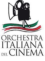 """Video de """"L'Orchestra Italiana del Cinema di Roma"""""""