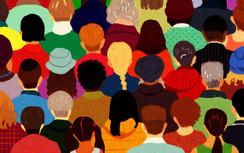 """Il Multiculturalismo - """"Pensieri di traverso"""""""
