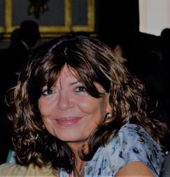 Le interviste di Marta Lock: Alla scoperta del primo romanzo dell'autrice Daniela Patriarca