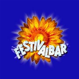 Il carisma del Festivalbar