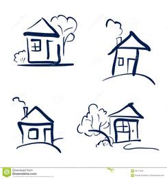 Il mercato immobiliare dopo la pandemia
