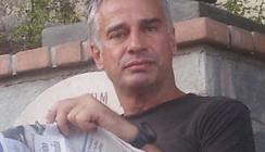 Va a farsi fare il tamponeper tornare a scuola: mortodi infarto a Bologna Gigio Liserre