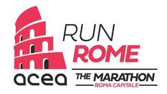 Acea Run Rome The Marathon, nasce MY FIRST RUN per correre la prima maratona