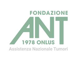 Presentazione della convenzione tra  ANT e Confabitare