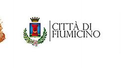 I concerti di ottobre e novembre al MUSEO DEL SAX di Roma