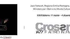 Crossroad  -  Jazz e altro in Emilia Romagna