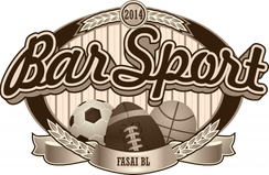 "Bar Asport -""Pensieri di traverso"""