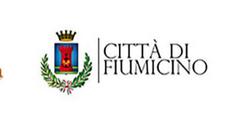 Il Museo del Saxofono fa ora parte dell'Organizzazione Museale Regionale (OMR)