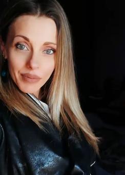 Le interviste di Marta Lock: Camilla Cedroni, quando l'originalità creativa detta le regole
